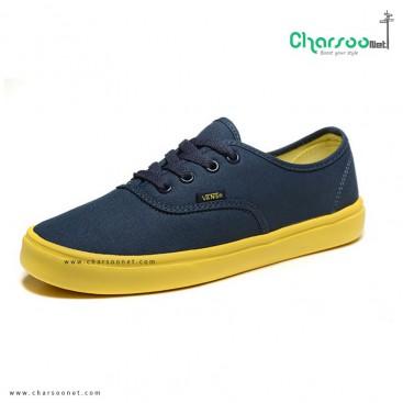 کفش کلاسیک ونس Vans 2016
