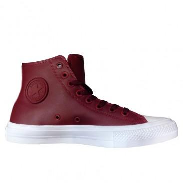 کفش اسپرت ال استار Converse 2016
