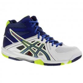 کفش والیبال Asics GEL-TASK MT