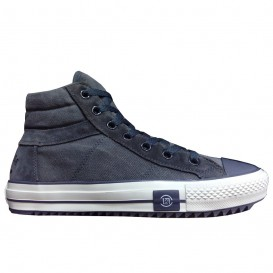 کفش آل استار Converse 2016