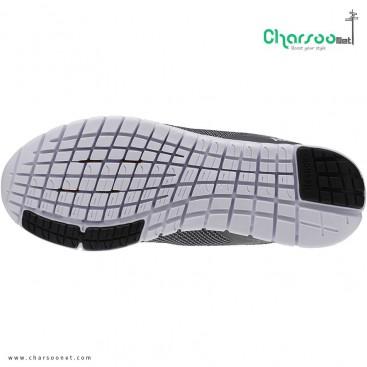 کفش رانینگ ریبوک Reebok Zquick Lite 2016