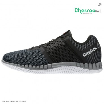کفش پیاده روی ریباک مردانه Reebok Zprint Run 2016