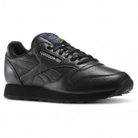 کفش ریبوک چرم Reebok Classic Leather 1895