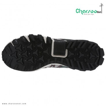 کتانی ریبوک Reebok Trail Grip RS 5.0 2016