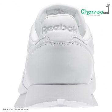 کفش ریبوک اورجینال Reebok CL Leather 1895