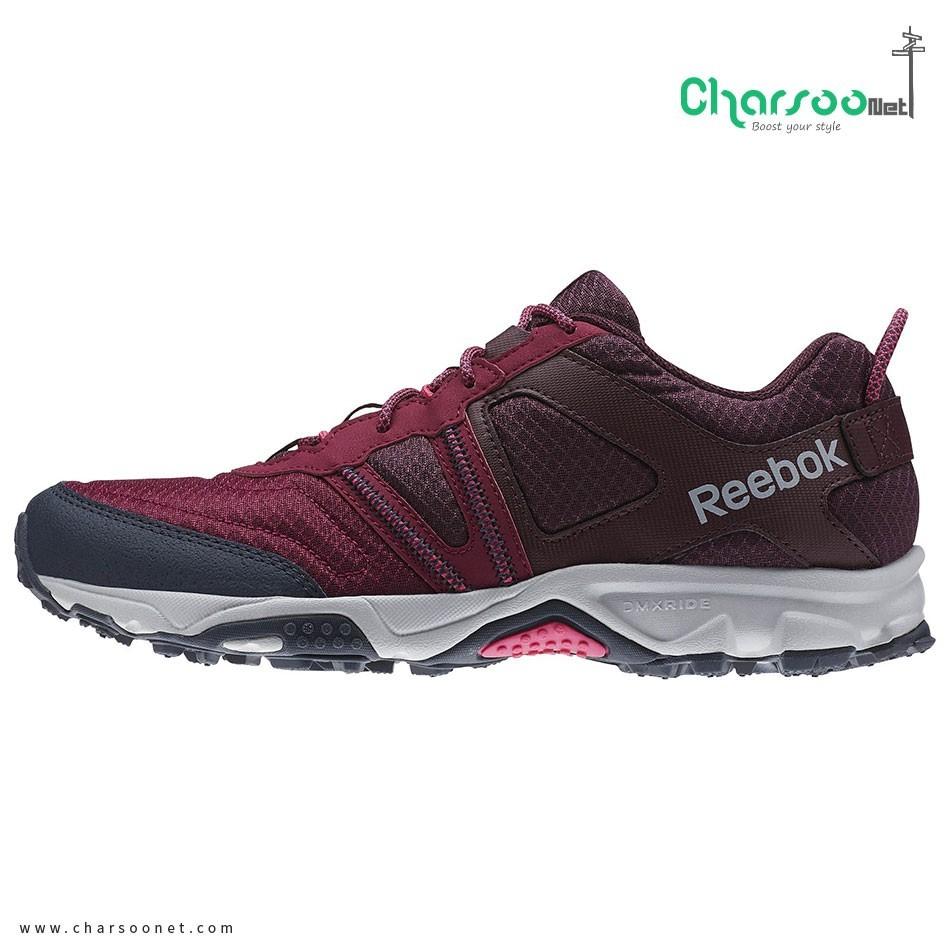 کفش ریبوک زنانه Reebok Trail Voyager RS 2.0 2016