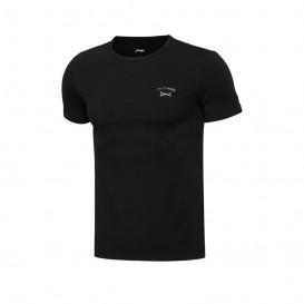 تی شرت پسرانه لینینگ Lining S/S Tee 2016