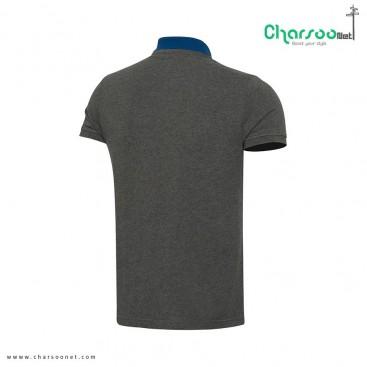 تی شرت اسپرت لی نینگ Li-ning S/S POlo 2016