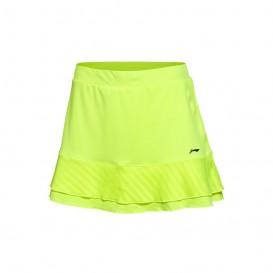 دامن کوتاه ورزشی لینینگ Lining Skirt-Short
