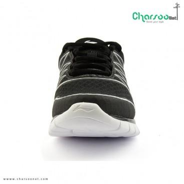 کفش ورزش های چندگانه لی نینگ Li ning Multiple Training 2016