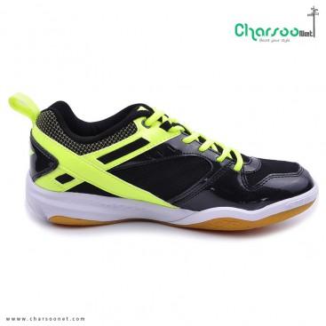 کفش بدمینتون لی نینگ Lining Badminton Training 2016