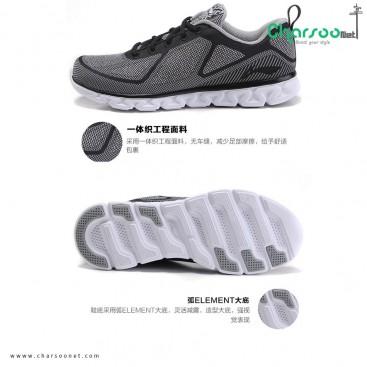 کفش لینینگ مردانه Lining Cushion Running 2016