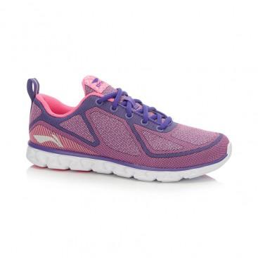 کفش اورجینال لینینگ Lining Cushion Running 2016