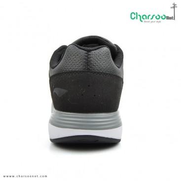 کفش پیاده روی لی نینگ Li Ning Urban Workout 2016