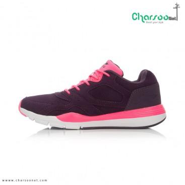 کفش اسپرت زنانه لینینگ Li Ning shoes casual shoes 2016