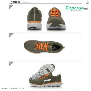 کتانی لینینگ مردانه Li Ning running shoes 2016