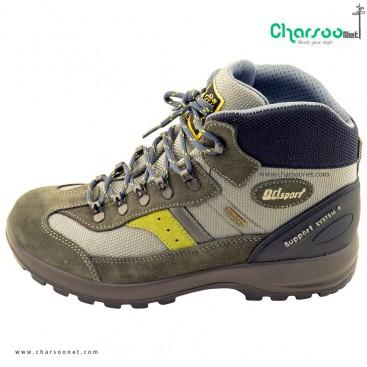 کفش کوهنوردی گری اسپرت اورجینال مدل Scarponcino