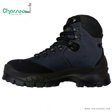 کفش کوهپیمایی و ترکینگ گری اسپرت Grisport v3 rekking