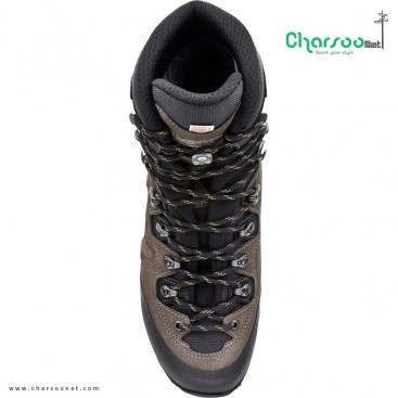 کفش ترکینگ لوا Lowa Catalan GTX Flex