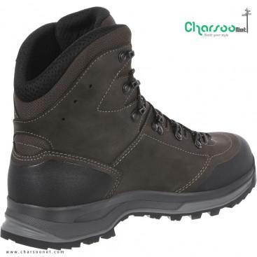 کفش کوهنوردی ضدآب Lowa Lavaredo GTX