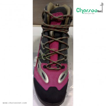 کفش ورزشی مخصوص کوهنوردی گری اسپرت