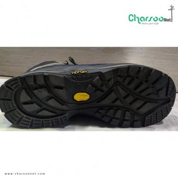 کفش مخصوص کوه گری اسپرت مدل ترکینگ