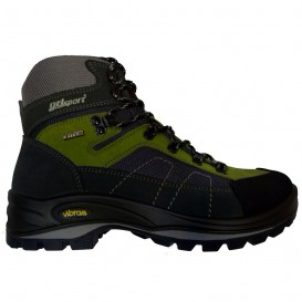 کفش کوهپیمایی گری اسپرت Grisport Timber