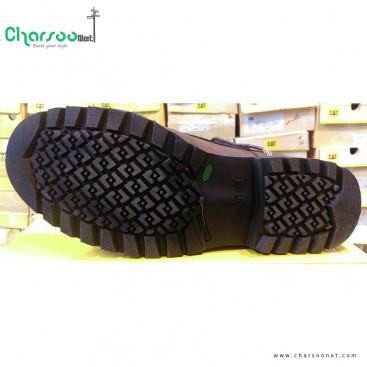 کفش مردانه Timberland 2017