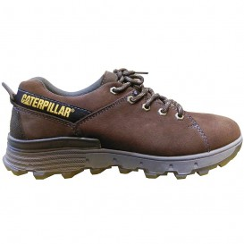 کفش مردانه کت Caterpillar orginal shoes