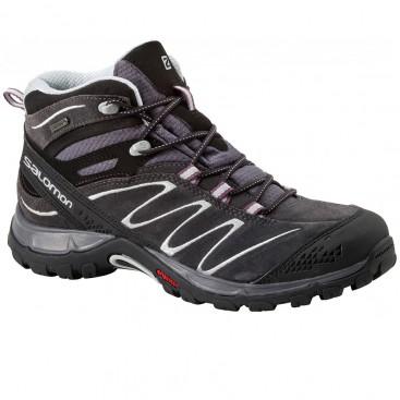 کفش کوهنوردی سالامون Salomon Ellipse Mid LTR GTX W