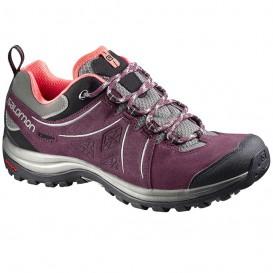 کفش کوهپیمایی سالامون Salomon Ellipse 2 LTR W