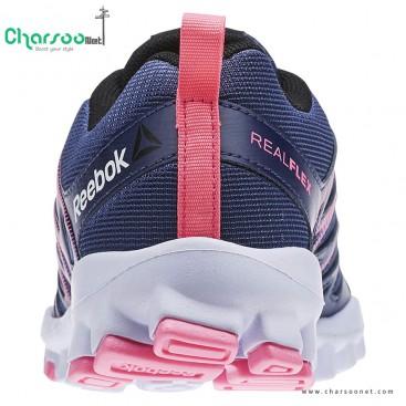 کفش پیاده روی ریباک Reebok Hexaffect Train 4.0 W