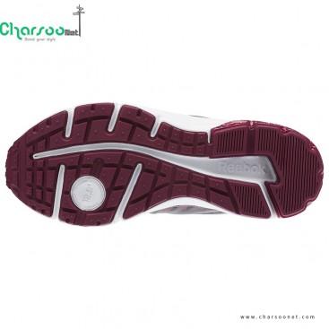 کفش ورزشی ریباک مدل Reebok FLY W