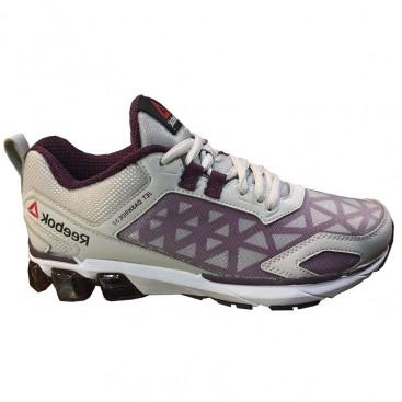 کفش رانینگ ریباک Reebok Jet Darshide 3.0 W
