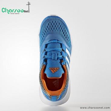 کتانی بچگانه آدیداس Adidas HyperFast 2.0 K