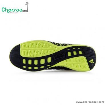 کفش بچه گانه ادیداس Adidas HyperFast 2.0 K