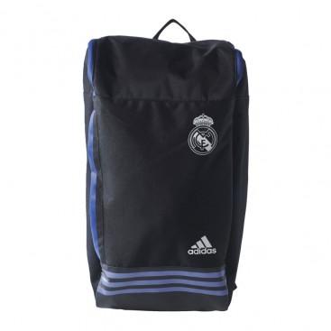 کوله پشتی آدیداس طرح رئال مادرید Adidas Real BP 2017