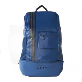کوله پشتی ادیداس Adidas Climacool Backpack 2017