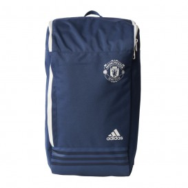 کوله ورزشی آدیداس Adidas Backpack Manchester United 2017