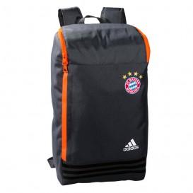 کوله پشتی ورزشی Adidas FC Bayern Munich Backpack