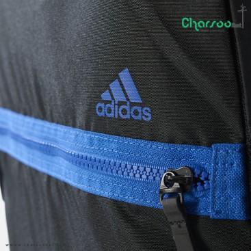 کوله پشتی آدیداس Adidas 2017