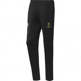 شلوار ورزشی مردانه آدیداس Adidas Training Juventus Pants