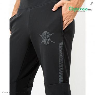 شلوار اسپرت آدیداس Adidas Workout Pants