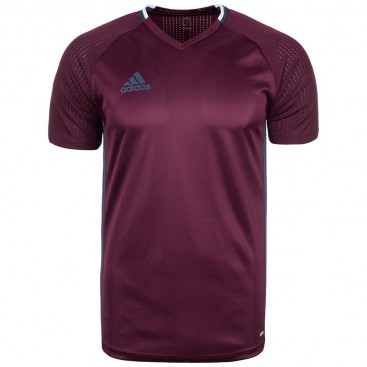 تی شرت مردانه آدیداس Adidas Condivo 16