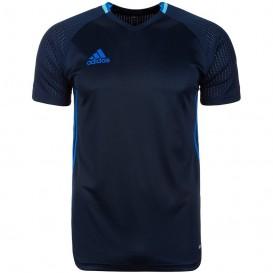 تیشرت مردانه آدیداس Adidas Condivo 16