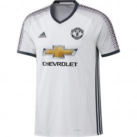 تیشرت تیم منچستر یونایتد فصل 2017 Adidas Manchester United FC