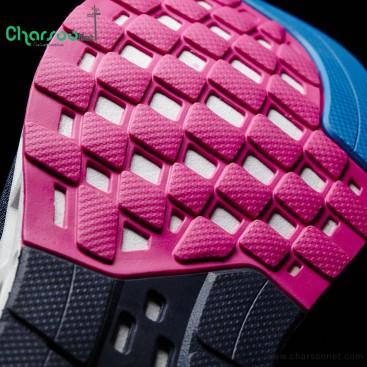کتانی پیاده روی زنانه ادیداس Adidas Falcon Elite 5 W