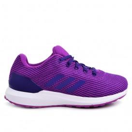 کتانی رانینگ زنانه Adidas Cosmic W