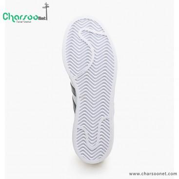کفش آدیداس سوپراستار زنانه Adidas Superstar Foundation W