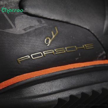 کفش اسنیکر آدیداس پورش Adidas Porsche 911 2.0L Mid